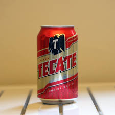 tecate light alcohol content tecate latin american beers popsugar latina photo 19