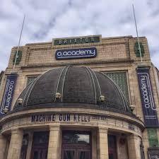Brixton Academy Floor Plan by Chickenliquor Chickenliquoruk Twitter
