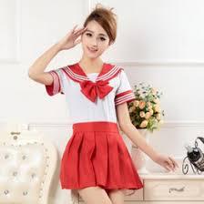 cheap sailor dress free shipping sailor dress