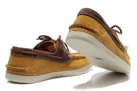 buy timberland boots usa buy timberlands timberland 2 eye boat shoes wheat