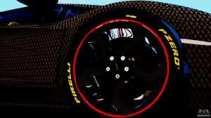 lamborghini aventador speedometer lamborghini aventador mansory carbonado for gta san andreas