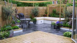 Paved Garden Design Ideas Landscaping Walkways And Paver Designs Home N Gardening Tips