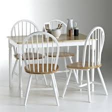 chaise redoute table de cuisine la redoute coffeedential co