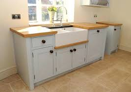 kitchen sink units for sale free standing kitchen sink unit sale free standing kitchen units