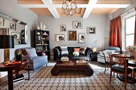 Chesterfield Sofa Design Ideas Pretty Creative Sofa With Chesterfield Style And Tuft Accents Also
