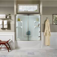 bathrooms design bathroom doors home depot style design