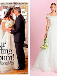 Buy Wedding Dresses Buy Amal Clooney U0027s Wedding Dress