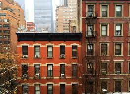 Multifamily 5 Tips For First Time Multifamily Real Estate Investors