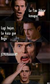 Meme Maker Indonesia - 52 best meme comic indonesia images on pinterest meme comics