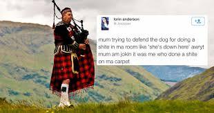 Scottish Memes - memebase scotland all your memes in our base funny memes