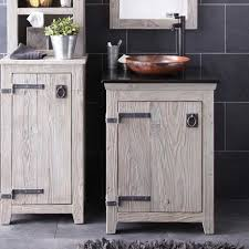 bathroom vanity base cabinets bathroom vanity base cabinets complete ideas exle