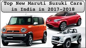 100 new maruti s cross facelift maruti suzuki s cross