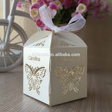 wholesale butterfly collection online buy best butterfly