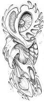 fist tattoo designs 104 best biomecânico images on pinterest tattoo ideas sleeve