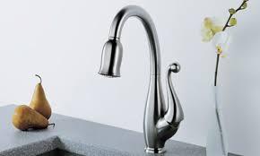 unique kitchen faucet kitchens faucets unique kitchen faucets unusual bathroom sink
