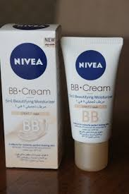 simple light moisturizer review nivea bb cream 5 in 1 beautifying moisturizer review thick