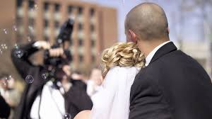 Photographer For Wedding 7 Best Dslrs For Wedding Photography Expert Photography Blogs