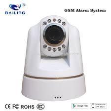wireless manufacture gsm home alarm manual alarm alarm system