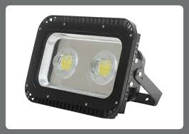 Outdoor Light Remote Control by Remote Control Led Outdoor Flood Lights Fixtures