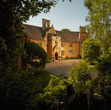 country house hotel in the cotswolds foxhill manor