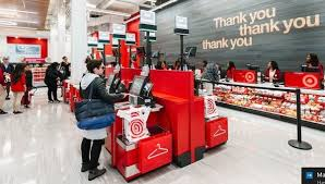 what time does target open on thanksgiving black friday 2017 hours