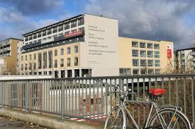 design hochschule berlin home ash berlin