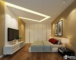 Living Room Ceiling Design Photos 44 Best Stunning Bedroom Ceiling Designs Images On Pinterest