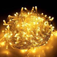 Outdoor Christmas Decorations Perth by Outdoor In Perth 6000 Wa Lighting Gumtree Australia Free