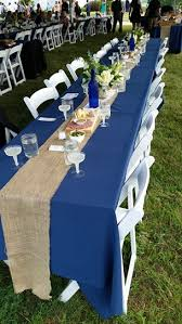 tablecloths rental table linen rentals brookfield disposable tablecloths and