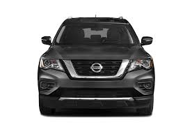 nissan canada oil change cost 2017 nissan pathfinder for sale in london south london infiniti