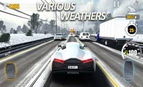 traffic apk traffic tour 1 2 8 apk for android xzee