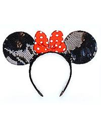 Buy Glam Red Minnie Costume by Glam Pink Minnie Mouse Costume Disney Spirithalloween Com