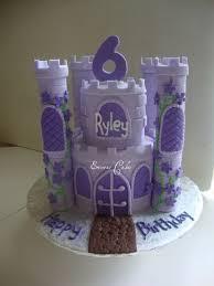 21 best castle cakes images on pinterest castle cakes castles