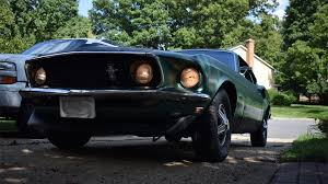 mustang ricer o post best year mustangs u003epic related u002705 auto 4chan