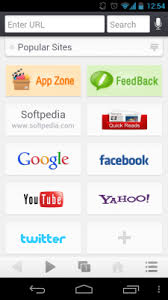 ucbrower apk uc browser 9 4 1 apk for android free