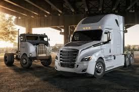 kenworth mississauga parts tms truck centre u2013 24 hour parts u0026 mechanical service