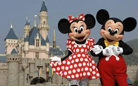 everything you need to about going to disney world travel