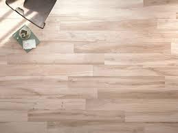 floor tile flooring wood grain
