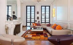 art deco house interior design house design