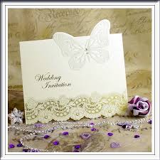 Cheap Wedding Invitation Outstanding Butterfly Wedding Invitations Uk 59 In Cheap Wedding