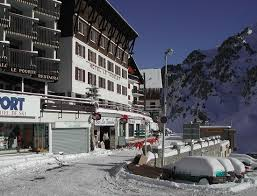 chambre d hote la mongie chambre d hote la mongie meilleur cheapest hotel in la mongie review