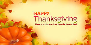 card templates happy thanksgiving amazing thanksgiving greeting