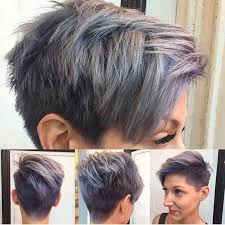 pravana silver hair color best 25 pravana silver ideas on pinterest gray silver hair