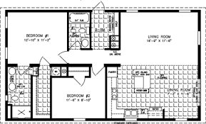 Model Home Floor Plans 1000 To 1199 Sq Ft Manufactured Home Floor Plans Jacobsen Homes