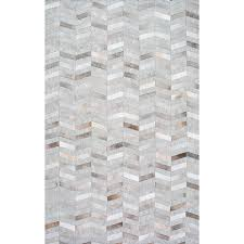 Black And Silver Rug Large U0026 Small Area Rugs Find Wool Modern Solid Color U0026 More