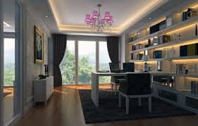 floor and decor ta open kitchen dining and living room floor plans botilight