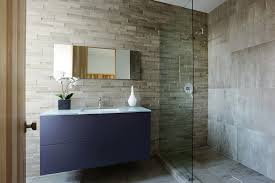 bathroom accent wall ideas bathroom decorating ideas with accent wall bathroom decor design