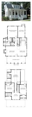 cottage house plans best 25 cottage house plans ideas on small cottage
