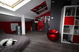 chambre angleterre ado dco chambre angleterre finest dcoration chambre adulte gris
