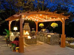 cuisine d ete barbecue barbecue cuisine d été quel type choisir et où l installer
